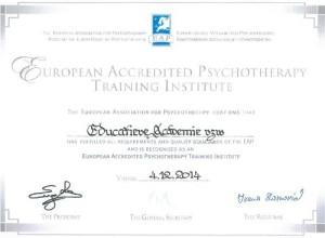 EAPTI certificate_500
