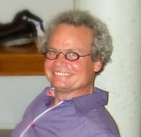 George Smits