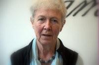 Magdaleen De Bruyckere