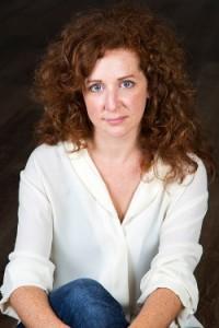 Eva Zabarylo
