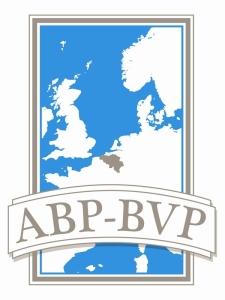 Belgische Vereniging voor Psychotherapie