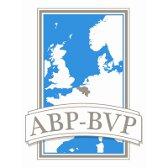ABP / BVP