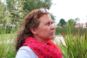 Anne VandenBroucke_600